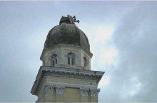 Cuba-Sandy-2012-9