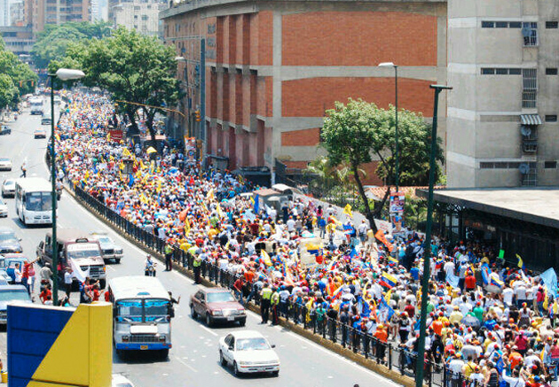 campaña Capriles2