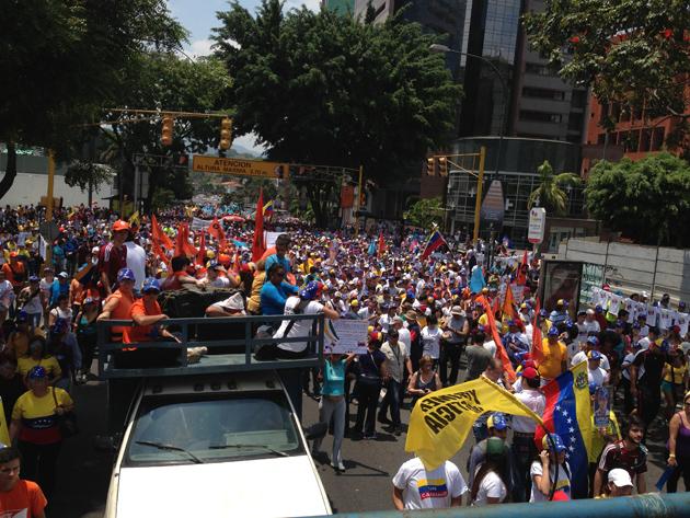 Campaña Capriles3