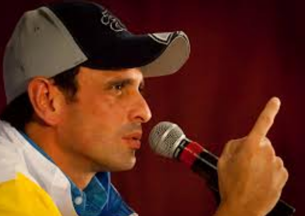 Capriles- Correa- Morales