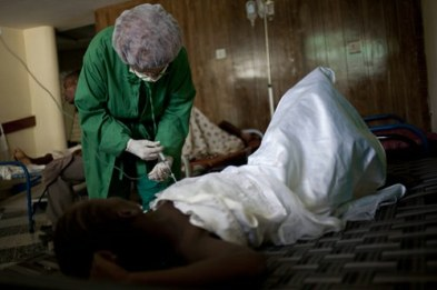 cholera-cuba-agosto-2013-10