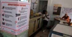 cholera-cuba-agosto-2013-5
