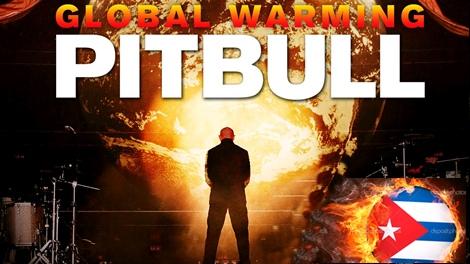 globalpitbull