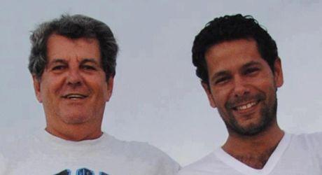 Oswaldo Payá  y Harold Cepeda2