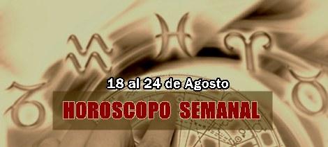 unhoroscopo1