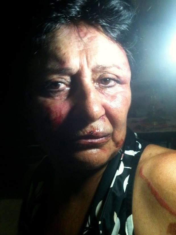 Ana Luisa Rubio6
