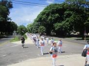 damas de blanco 1 de septiembre11