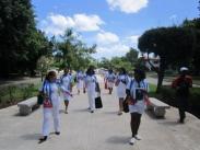 damas de blanco 1 de septiembre12