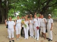 damas de blanco 1 de septiembre24