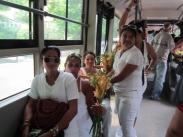 damas de blanco 1 de septiembre25