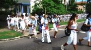 damas de blanco 2