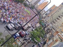 Contra la Injerencia #16M