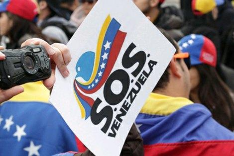 manifestacion4mar