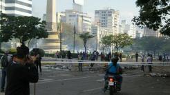 Represion 8M Altamira5
