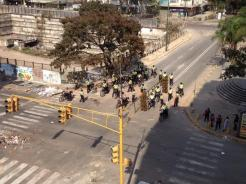 Represion 8M Altamira7