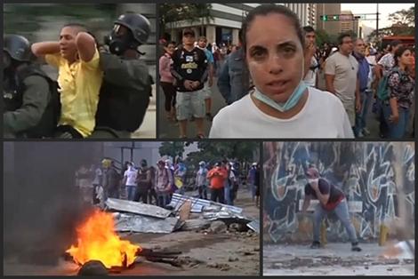 venezuela5MAR