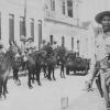 La historia de Cuba está llena de buenos hombres ytraidores