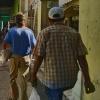 #Cuba: ¿Qué será de los cubanos en tiempos deCoronavirus?