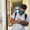 Sigue avanzando el Coronavirus en Cuba : 6 muertes, 186 casosdiagnósticados